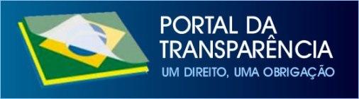 banner-gde-portal-transparencia