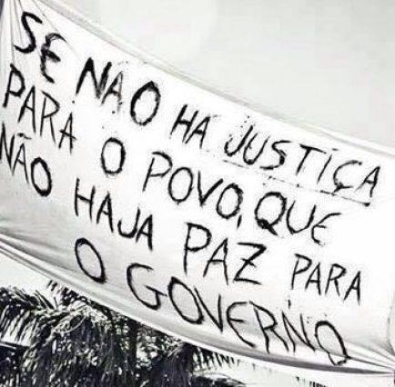 cropped-cropped-cropped-justica2.jpg
