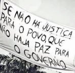cropped-cropped-justica2.jpg