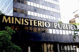 ministeriopublico