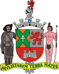 sao bernardo_emblema