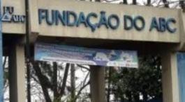 fundacao abc