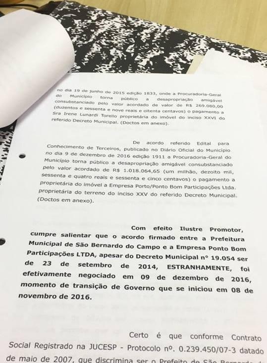 Julinho4