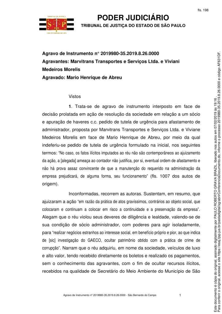 document-1