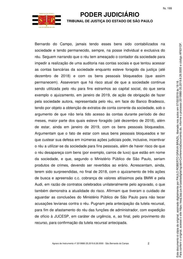 document-2