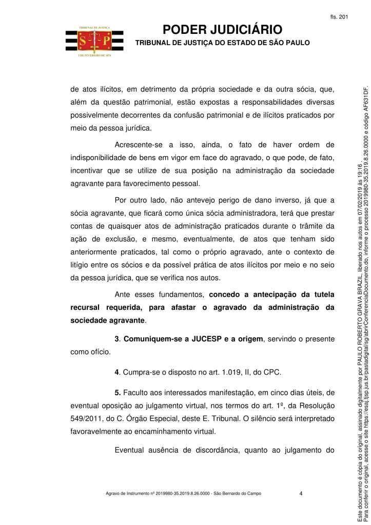 document-4