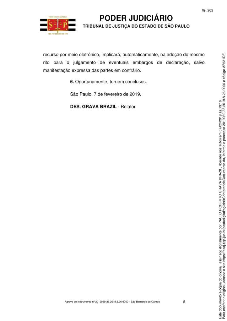 document-5