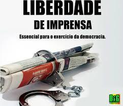 liberdade_de_imprensa1