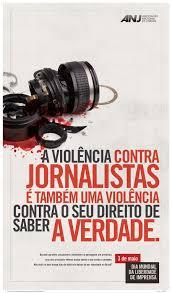 liberdade_de_imprensa2