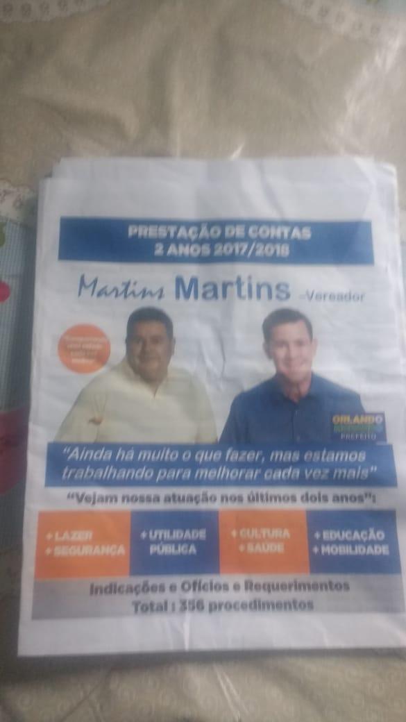 Martins_Martins 2017-2018
