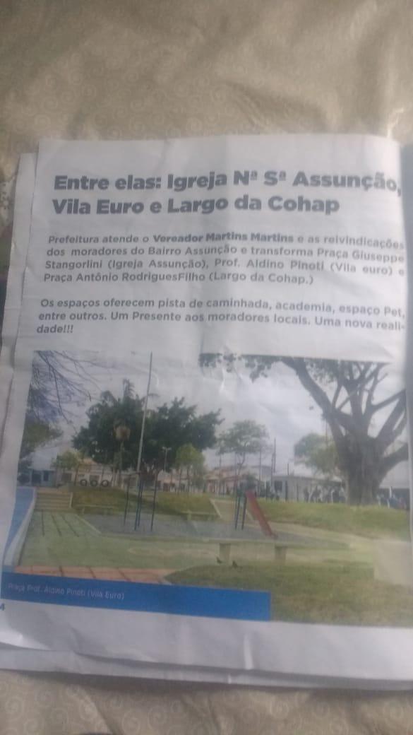 Martins_Martins 2017-2018_2
