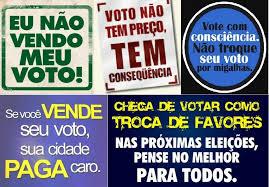venda de voto6