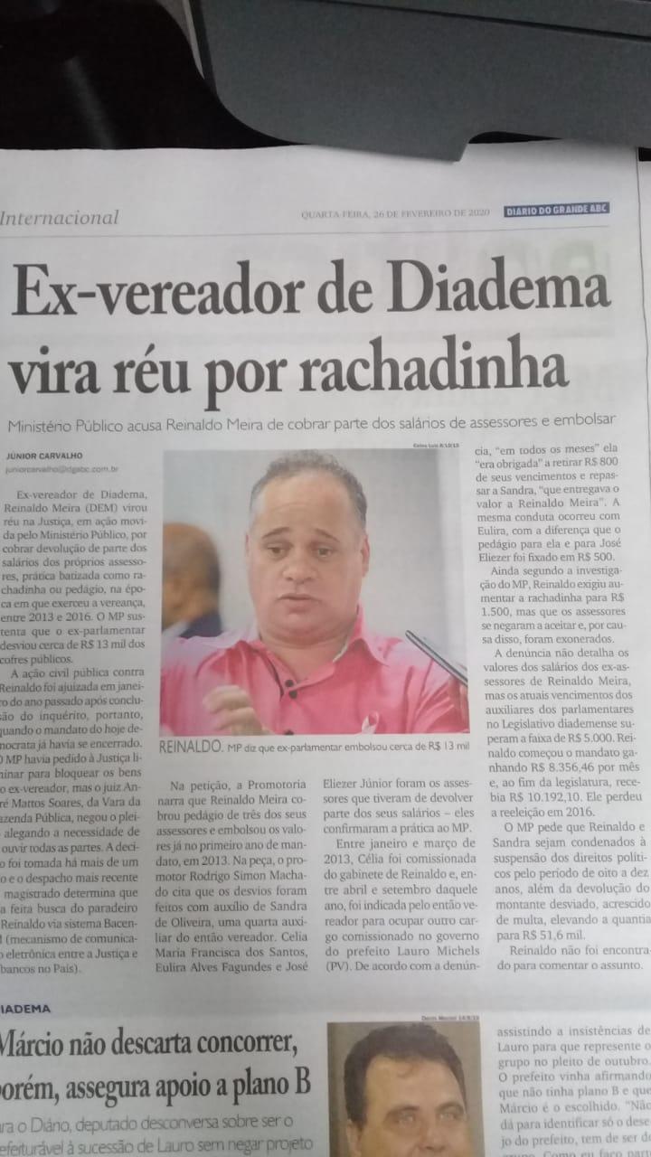 diadema2