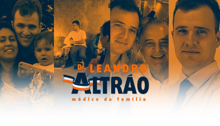 leandroaltrao