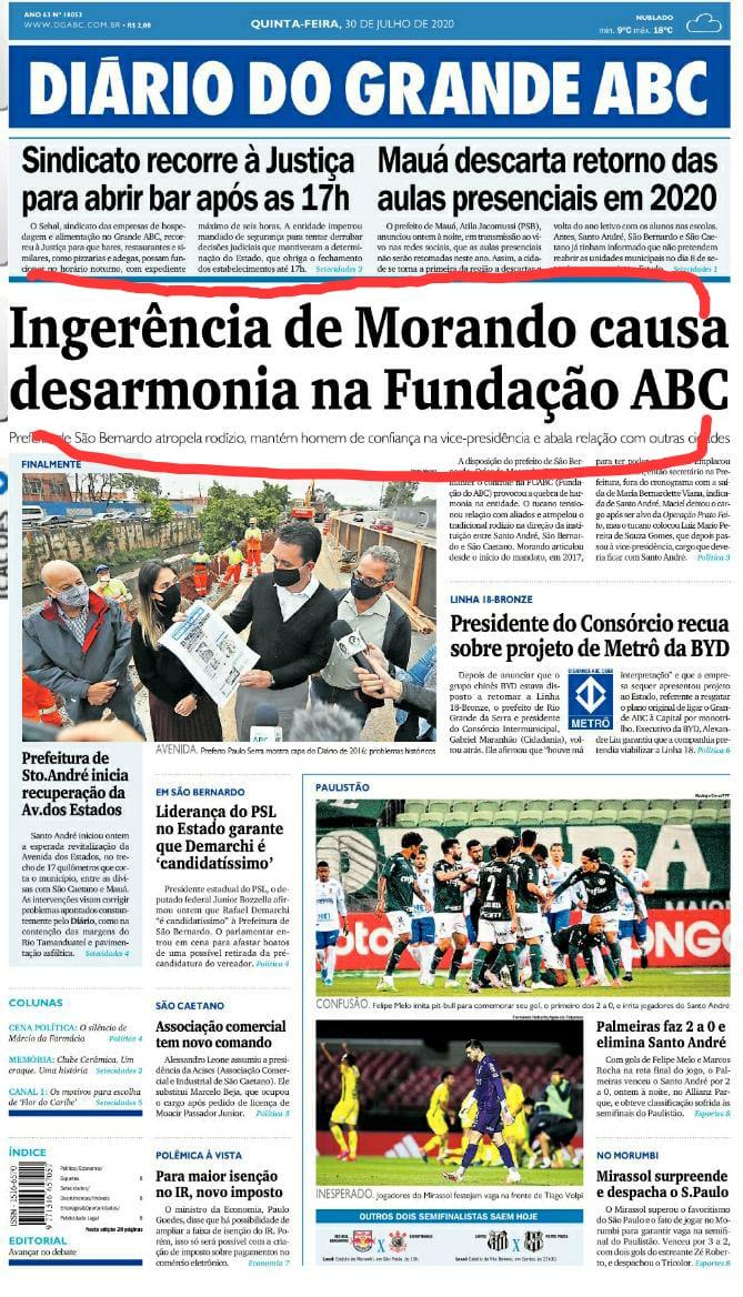 morando_serra
